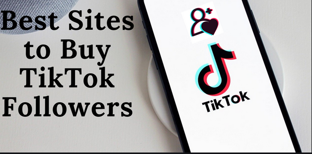 Buy TikTok Likes or on Instagram comfortably and safely, on the mrsocial website
