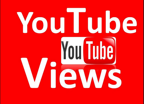 Buy real youtube views On YT And Become Known