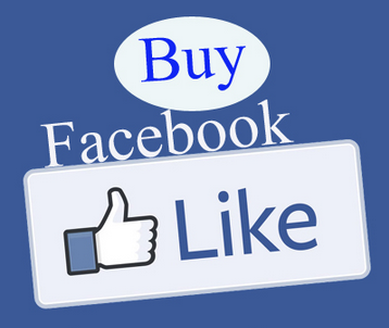 Top Working Tips To Buy Real Facebook Likes