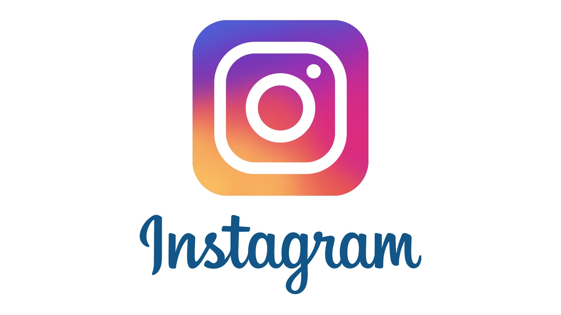 Why Buying Instagram followers will be helpful for you?
