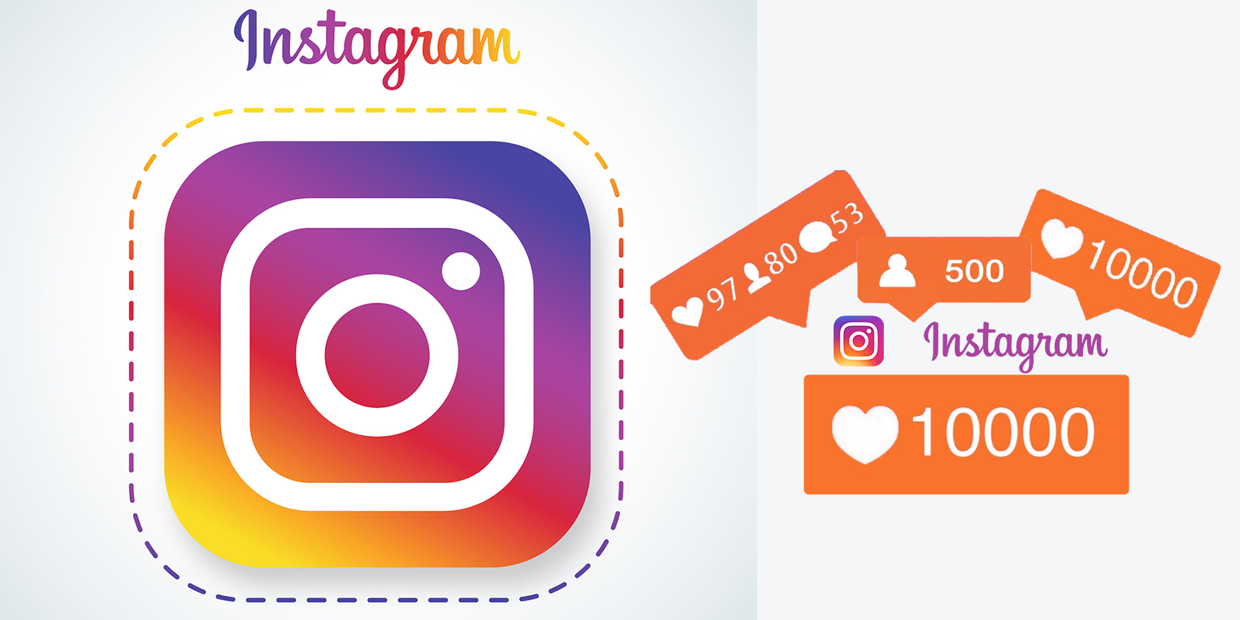 Informative guide about the ways to earn money from an Instagram account