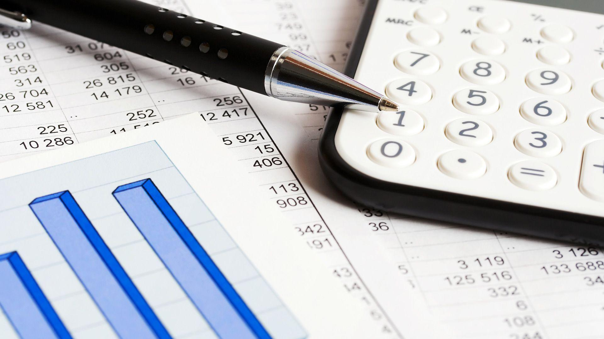 Make Matters Of Tax Planning Less Complicated With Legal Service!