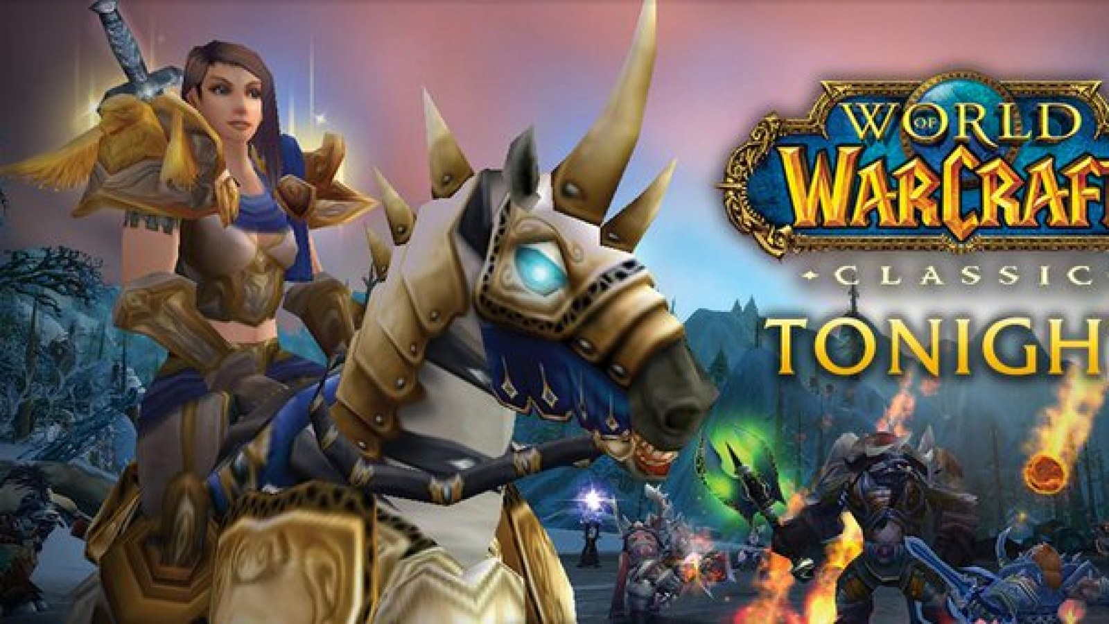 Buying gold for wow becomes one of the great options on the internet