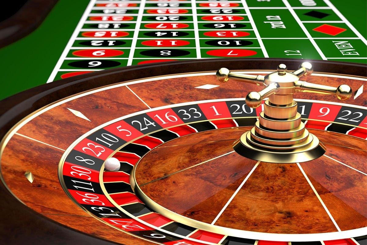 The biggest benefits of online casino Malaysia