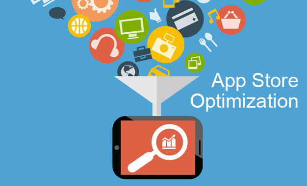 Reasons You Need To Use App Store Optimization Tools