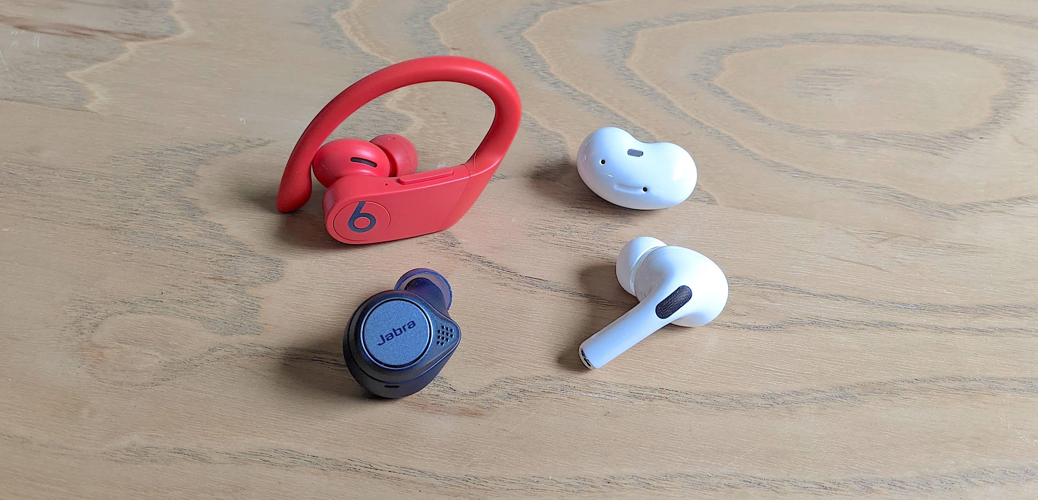 Tips for buying the best wireless earbuds