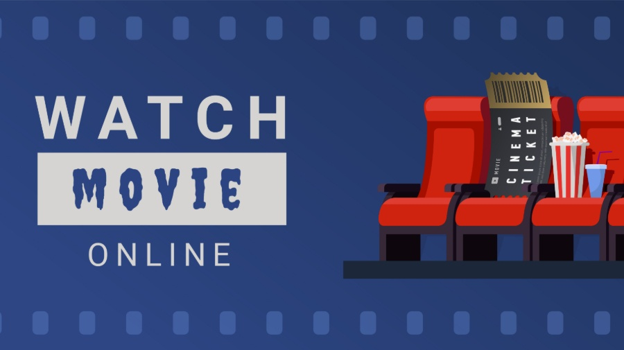 Many advantages for watch movies online for free (ดู หนัง ออนไลน์ ฟรี)