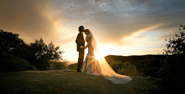Considerations before planning for your wedding