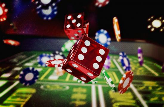 Judi Bola: Love Your Betting With Couple Of Recommendations
