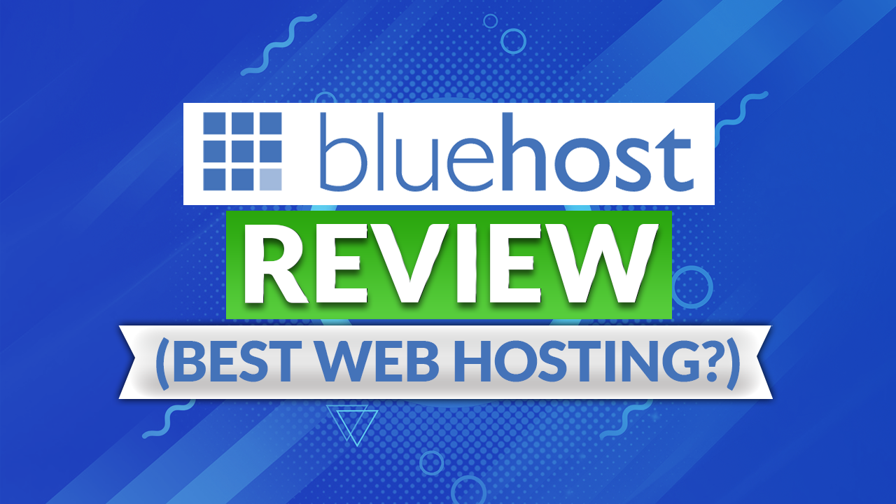 The Benefits Of The Blue Web Hosting Services