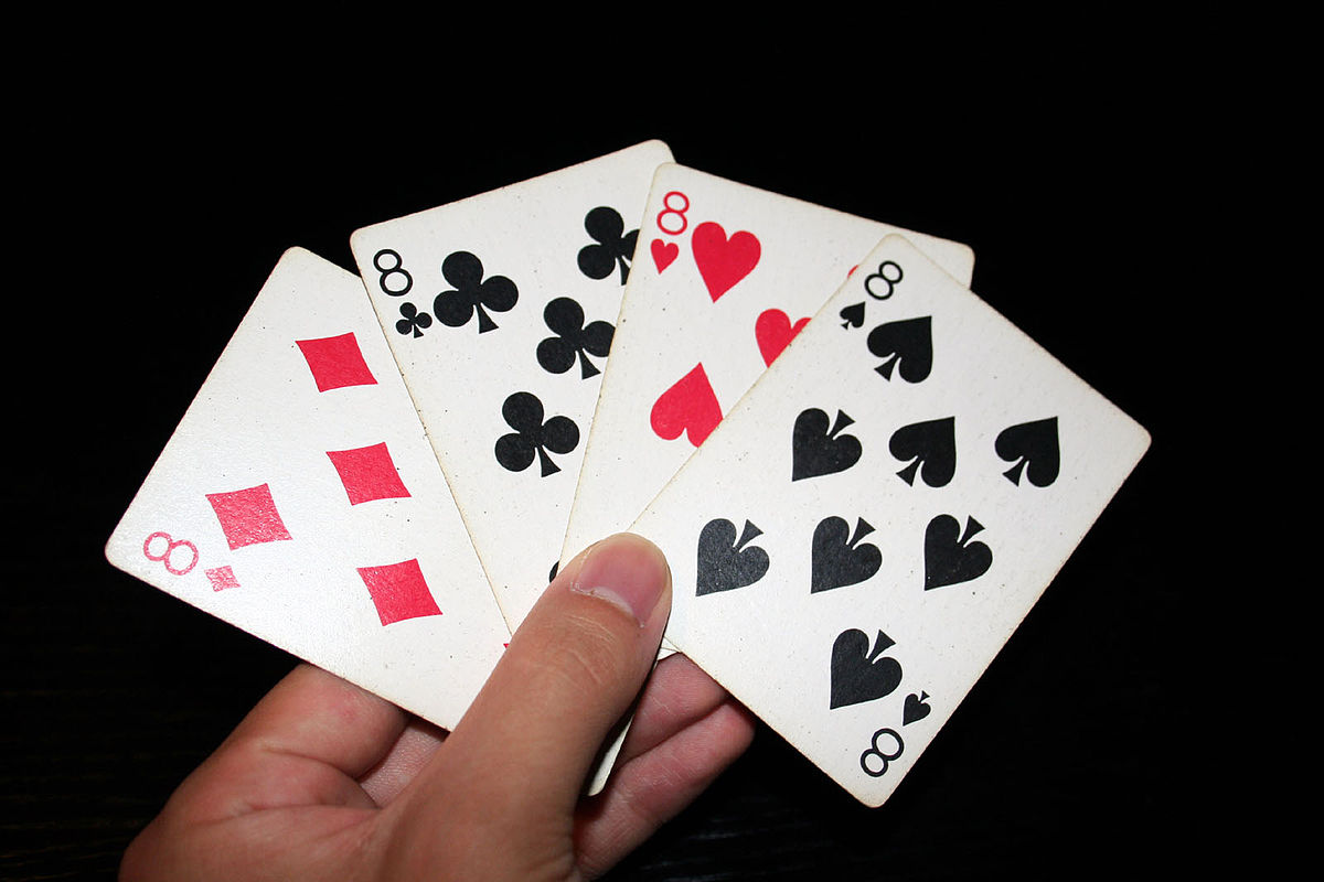 What to know about skill in relation to online poker