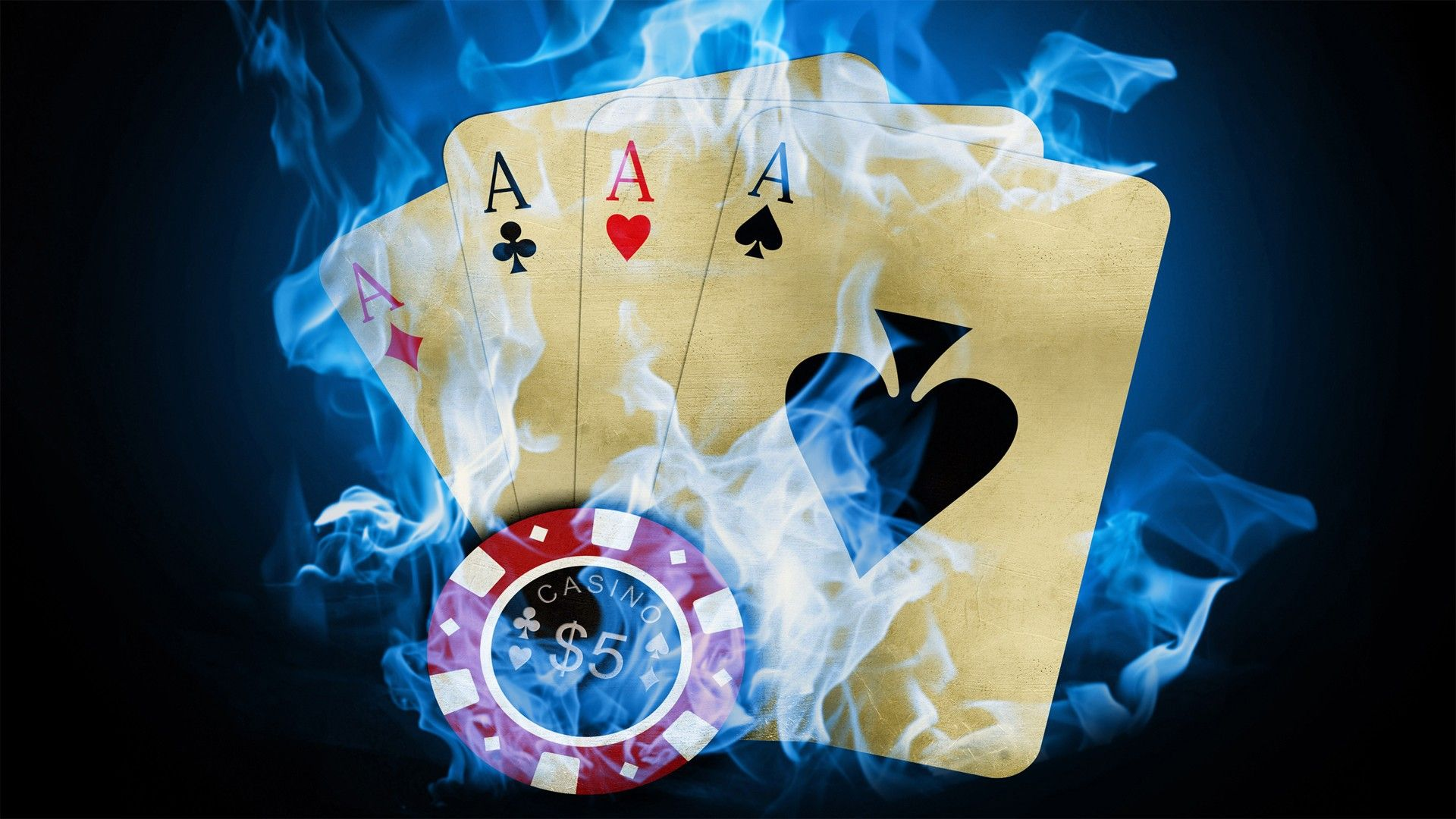 Our casino is a platform that allows you to access the most prominent online casinos in Korea
