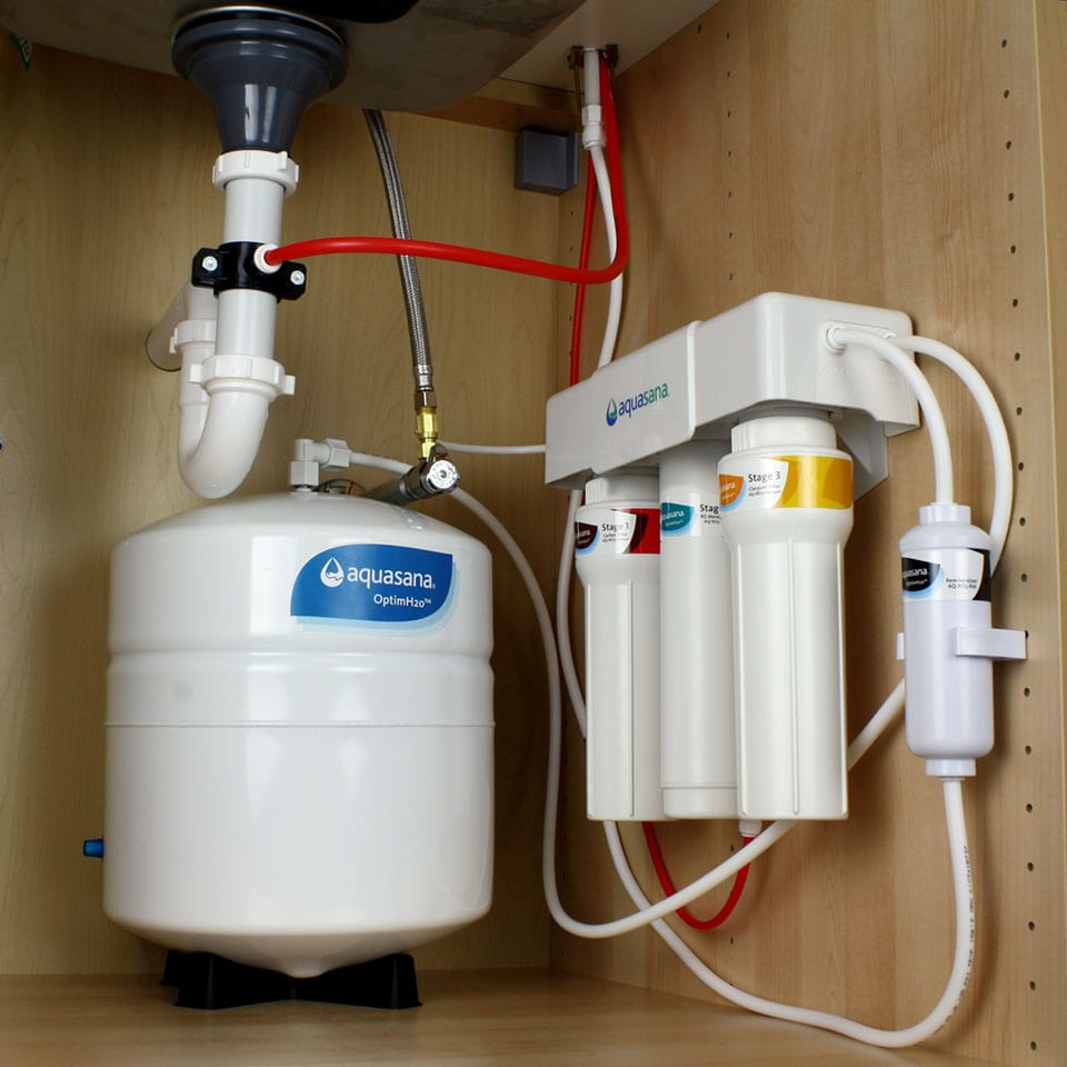 Get Tips On Features Of Water Purifier Here