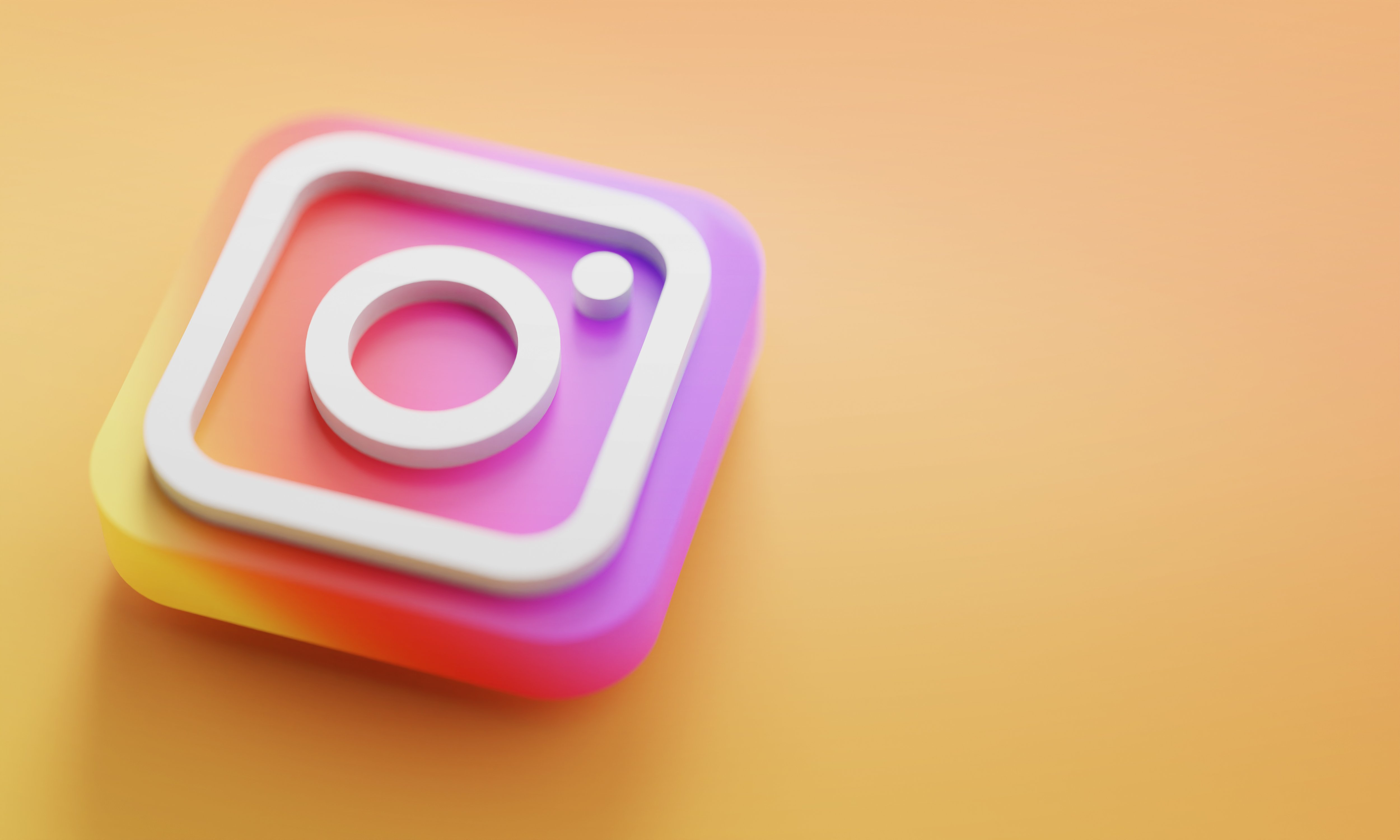 Different ways to buy Instagram likes