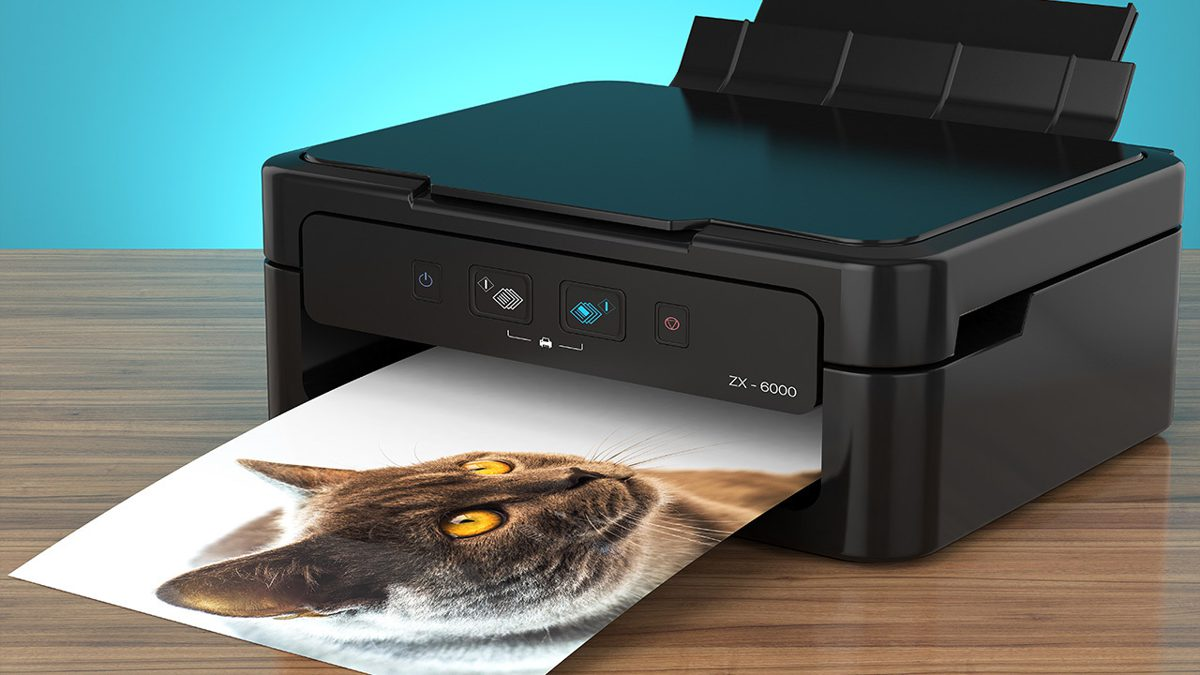 Is the cost of the Best Printer for Stickers affordable, or is it a hard hit on the pocketbook?