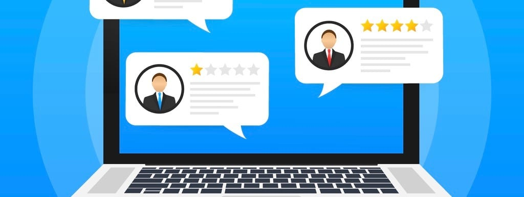 How Can Companies Save Themselves As They Buy Reviews?