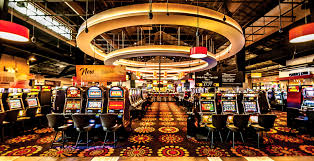 Novices direct to Know that the Basics regarding bankroll direction to sport gambling