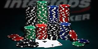 Tips On The Best Benefits On The Casino Site