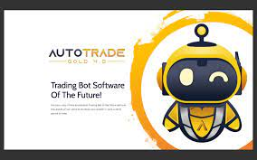 How could an auto trade gold platform help you as a trader?