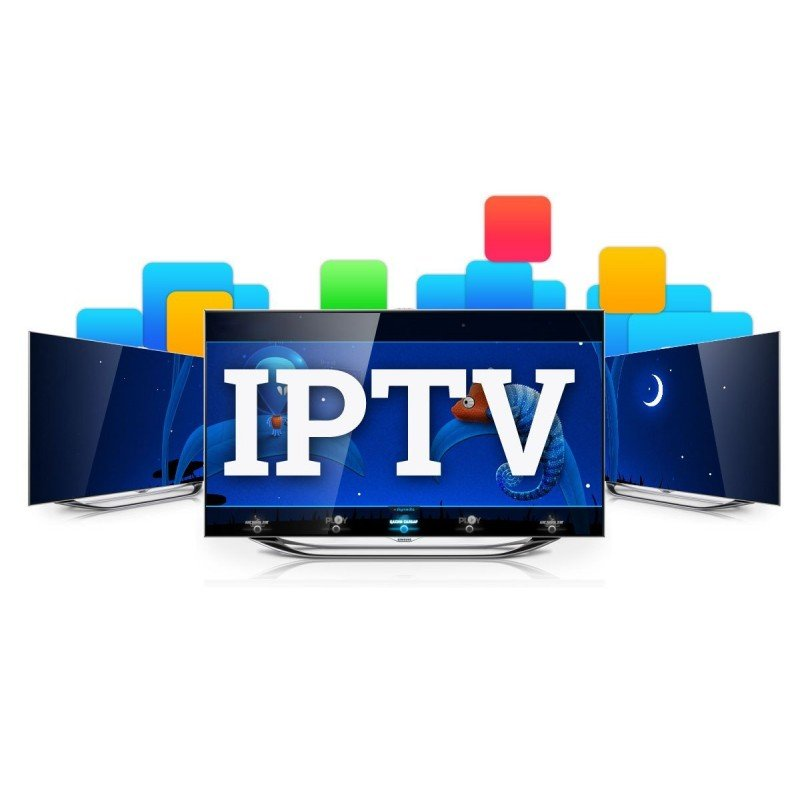 Streams IPTV is one of the most popular alternatives offered by TV